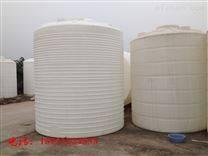 泸州20吨外加剂母液储罐厂家