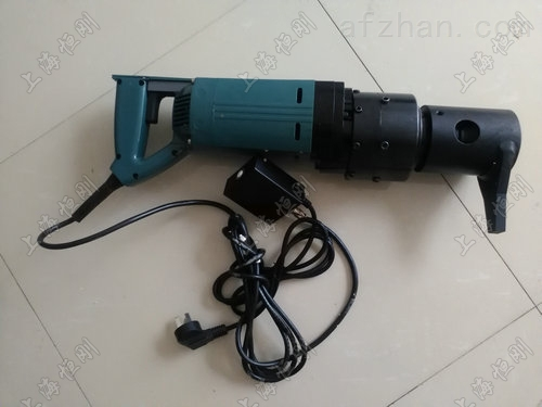 800-2500N.m螺纹紧固直柄电动扭力扳手