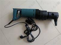 扭力直柄电动扳手800-2500N.m螺纹紧固直柄电动扭力扳手