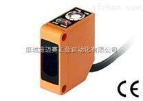光电开关PSPVK-E2M-D2Y2