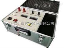 回路电阻自动测试仪 BN12-CR-IIIB/ M405322