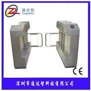 中英文工地门禁系统