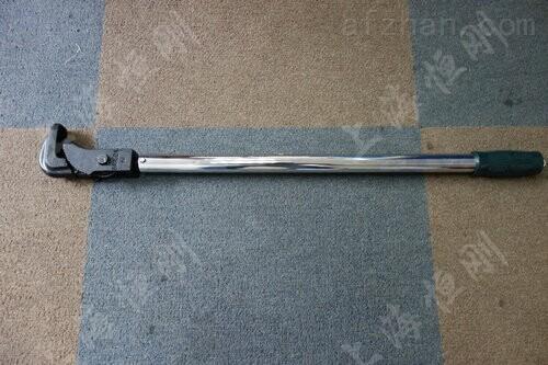 预置力矩扳手SGTG-6000/力矩预置扳手供应商