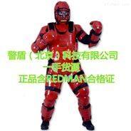 美国Redman RMXP2 红人教官训练服一手货源