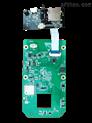 基于君正T20主控芯片的超低功耗电池wifi可视门铃方案