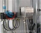 IP65不锈钢防水防尘接线箱