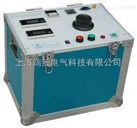 NY-5型工频耐压测试机