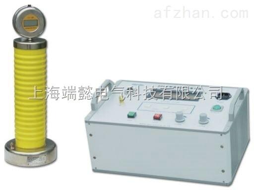 GZZF-120KV直流高压发生器