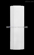 SA-D150S无线数字微波网桥价格