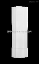 SA-D150S无线数字微波网桥