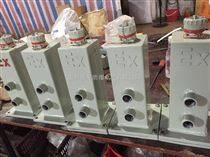 安全防護防爆配電箱 戶外防爆控制柜專賣 不銹鋼防爆柜
