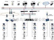 智能电力监控系统配电监控系统