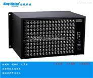 金视KV-SDI系列SDI高清矩阵