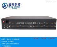 高清HDMI音視頻矩陣切換器