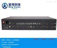 高清HDMI音视频矩阵切换器
