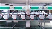 台州强盾供应自动跟踪定位射流灭火系统 ZDMS 0.8/20S