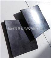 10kv黑色絕緣板