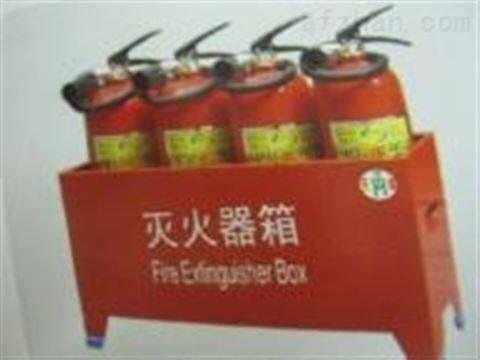 深圳消防器材供应,龙华灭火器销售