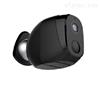 奥尼E936电池低功耗远程唤醒网络摄像机
