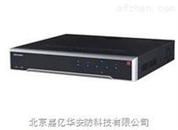 DS-7708N-K8DS-7708N-K8网络硬盘录像机
