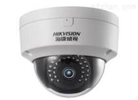 TL-233K兰州监控安装方法与步骤