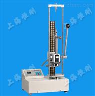 数显弹簧拉力测试仪-数显弹簧拉力测试仪价格-数显弹簧拉力测试仪品牌