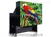 海康威視DS-D1060LF液晶拼接屏