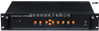 快视电子KS-BOX-Y 25屏拼接器,24屏拼接器,20屏拼接器,多路画面拼接器