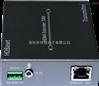 快视电子KS-HD70 HDBaset延长器,HDMI信号延长70米,可传输4K@30Hz信号