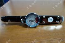 拧紧的螺栓检测专用带峰值的指针扭矩扳手