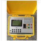 EBZ-2000C全自动变压器变比测试仪优惠