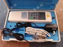 数显压力测试仪测量控制室盘台开关按键压力