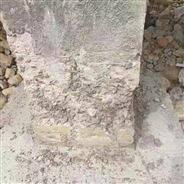 大同加固砂浆价格 临汾FT混凝土缺陷修补砂浆