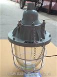 BAD-200、E27防爆灯