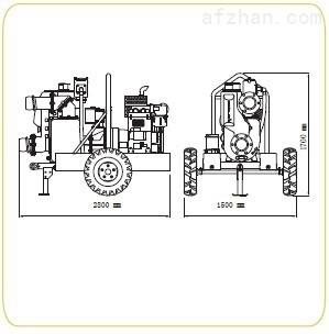 电路 电路图 电子 原理图 299_304