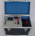 ZGY-2A感性负载直流电阻测试仪