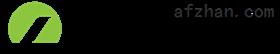 Omega Bio-Tek代理