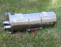 ZTKB-Ex监控防爆摄像仪护罩