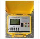 YD-6628A自动变压器变比测试仪技术参数