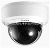 博世摄像机HSD-361PW-NET 36倍宽动态高速球型网络摄像机