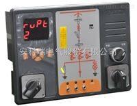 安科瑞ASD200开关柜综合状态测控装置