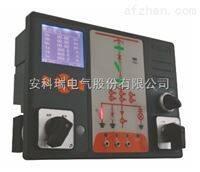 安科瑞ASD310开关柜状态综合测控装置