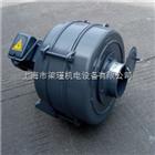 HTB100-102全風HTB100-102/0.75KW-多段式风机
