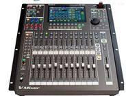 北京直销新款Roland 逻兰 M-300 数字调音台 32路直播调音台