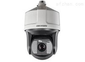 iDS-TCV300-NK/16卡口抓拍監控攝像機說明書