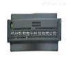 瑞斯康达SLM5600软交换平台