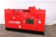 400A发电带电焊两用机价格