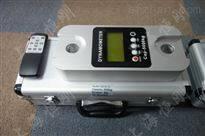 手持式测力仪,200KN以下的手持红外遥控器测力仪上海必发365娱乐