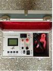 优质供应ZGY-10A交直流感性负载直流电阻仪