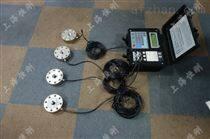 实验室专用测压力的仪器,数显压力仪实验室用的